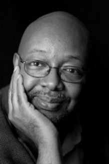 Intimate Conversation with Leonard Pitts Jr.