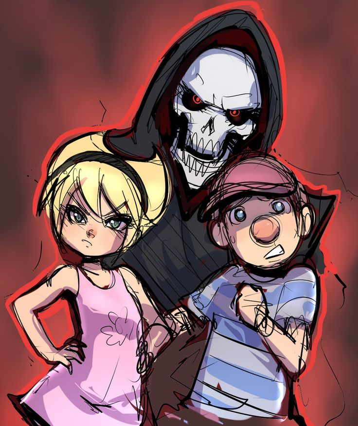 57 best the grim adventures of billy and mandy images on