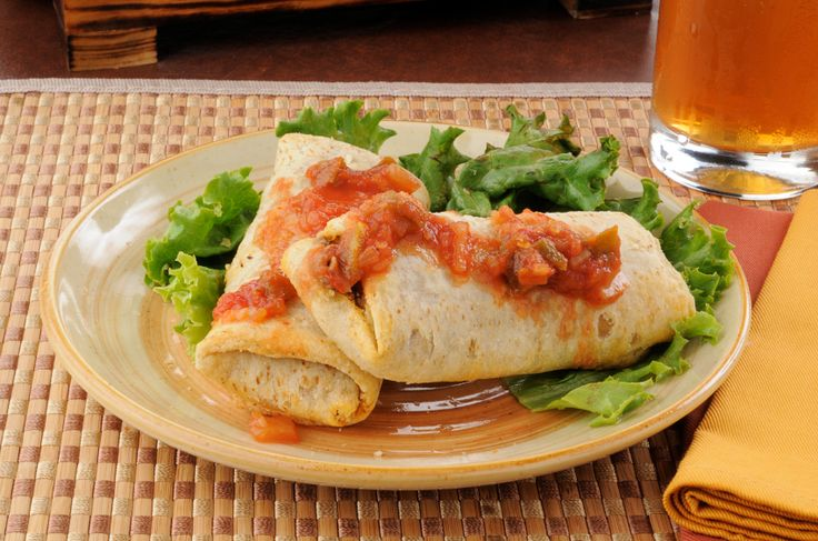 33 Best Vegetarian Mexican South American Caribbean: 17 Best Images About Mexican Recipes On Pinterest