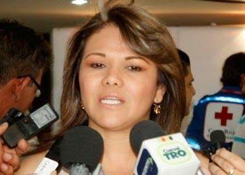 Noticias de Cúcuta: ALERTA POR FALTA DE LLUVIA Y FUERTE CALOR