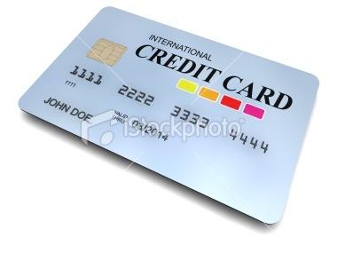 Is Visa Or Mastercard Better For International Travel