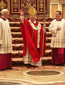 Pallium - Wikipedia, the free encyclopedia
