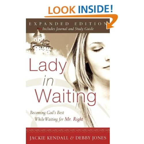 shedd single christian girls Now happily married and the mother of two young girls, maken drew a  she  addresses the well-meaning advice handed to singles in christian.