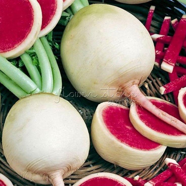 จัดส่งฟรี400สีแดงแตงโมเมล็ดผักกาดผักอร่อยมากอร่อยกรอบ, gardebผักที่ดีdiy(China (Mainland))