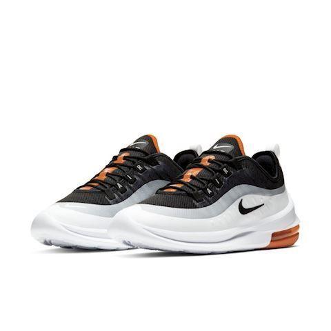 Periodo perioperatorio procedimiento desnudo  Nike Air Max Axis AA2146-017 Sizes. UK 7, EUR 41, US 8   Nike air max, Nike  air, Air max sneakers