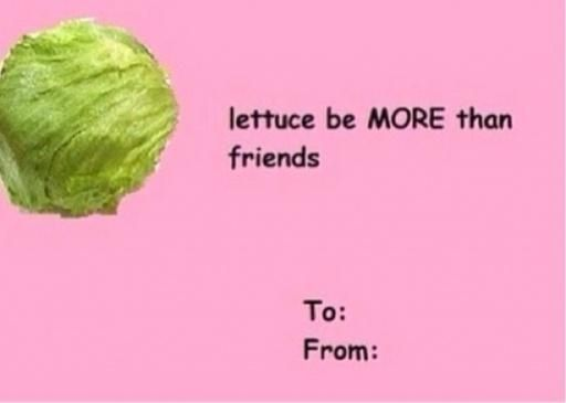 60 best images about Valentines day cards – Funniest Valentine Card