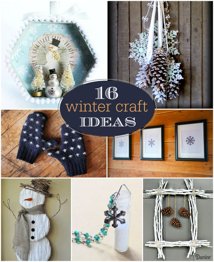 creative ideas for crafts 143 best ideas about winter crafts on 4184