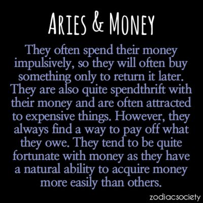 Aries: and Money >> http://amykinz97.tumblr.com/ >> www.troubleddthoughts.tumblr.com/ >> https://instagram.com/amykinz97/ >> http://super-duper-cutie.tumblr.com/