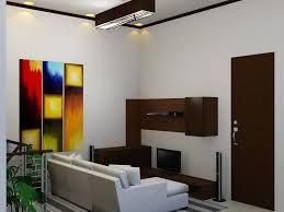 inspirasi interior rumah minimalis - Penelusuran Google