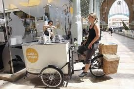 triciclo valencia - Buscar con Google