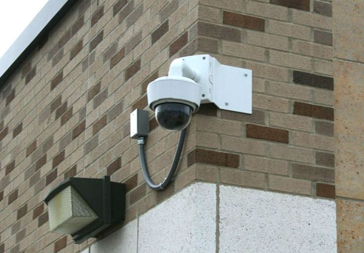 28 best Security Cameras Installation images on Pinterest ...