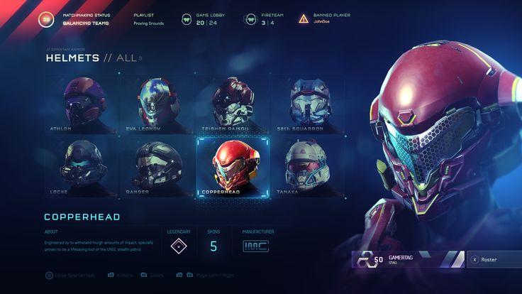 ramiro-galan-customization-helmets-1