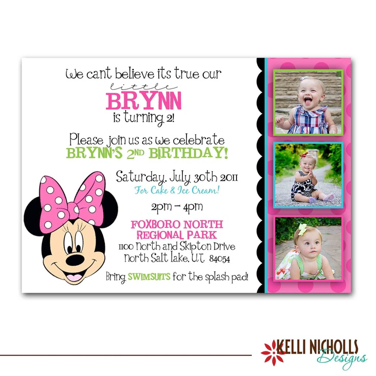 116 best Invitation wording images on Pinterest | Cards, Glass ...