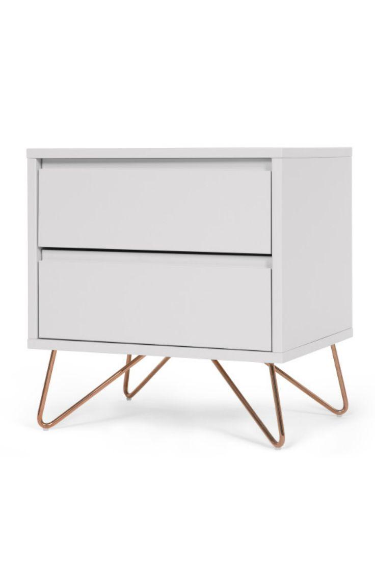 20 best baskets essentials handed by images on pinterest. Black Bedroom Furniture Sets. Home Design Ideas