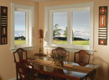 21 Best Images About Soft Lite Windows On Pinterest