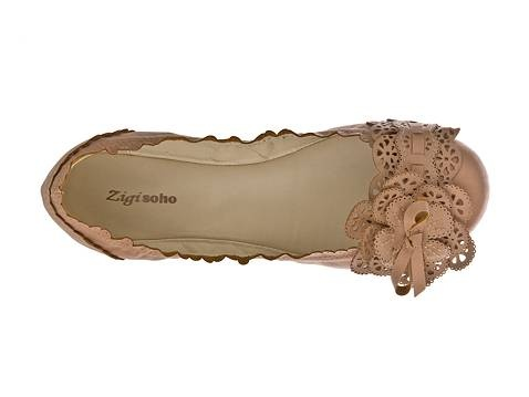 They are like a work of art! $49.95 at DSW: Shoes Flats, Art Work, Dsw Flats, Prefer Flats, Girly Flats, Flats Attack, Ballet Flats, Decoration Flats, Gillian Flats