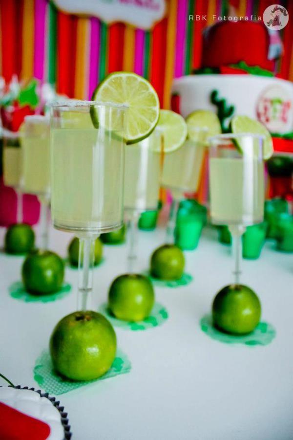 drink ideas for parties credainatcon com
