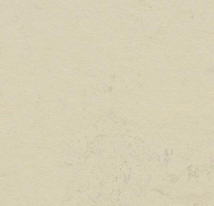 Les 25 meilleures id es de la cat gorie dalle clipsable for Dalle pvc clipsable sur carrelage