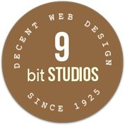 jQuery Isotope Tutorial | 9bit Studios