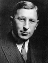 Sir Frederick Grant Banting, KBE, MC, FRS, FRSC   Canadian medical scientist, doctor, painter and Nobel laureate noted as the primary discoverer of insulin. In 1923 Banting and John James Rickard Macleod received the Nobel Prize in Medicine.