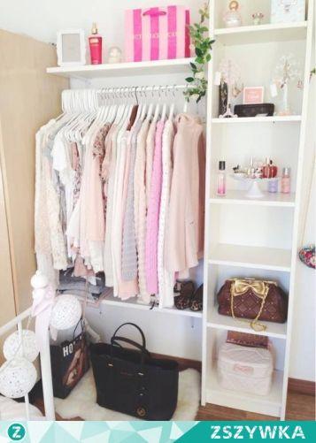 closet simples e barato criatividade ativa 2