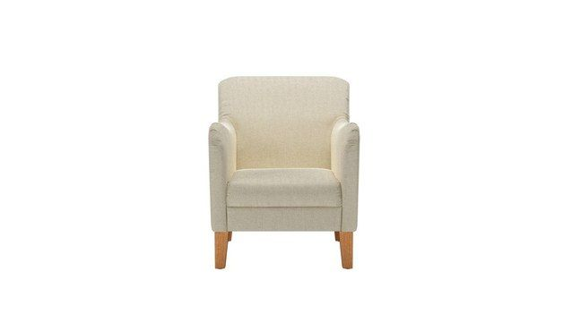 lily | Armchairs | Sofa.com