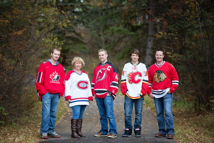 The PEET Family Photos by Michelle Marie Photography
