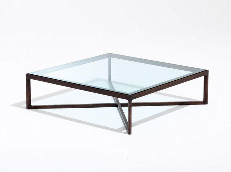 17 best ideas about Table Basse En Verre on Pinterest  Tables basses en verr