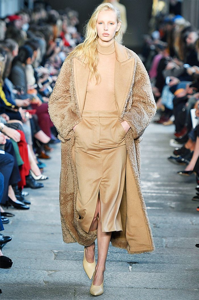 The #1 Trend You'll Want to Copy From Milan Fashion Week via @WhoWhatWearUK