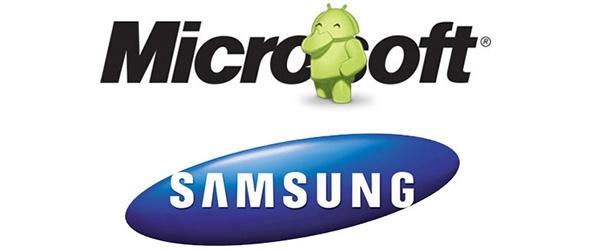 O tym jak bardzo szanuję analityków zapewne już wiecie. Jeden z nich opublikował jednak na tyle karkołomną teorię, że aż się nad nią pochyliłem. http://www.spidersweb.pl/2013/03/samsung-sabotuje-windows-phone.html