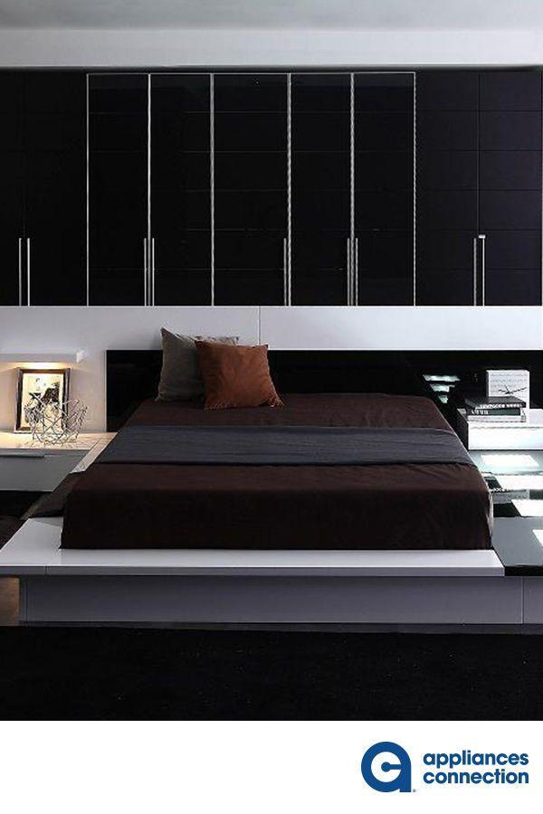 Vig Furniture Bedroom King Size Bed Bedroom Design Luxurious Bedrooms