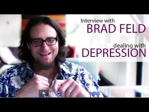 Dealing with Depression / MDD an Interview with Brad Feld - Kati Morton Mental Health Videos -   WATCH VIDEO HERE -> http://bestdepression.solutions/dealing-with-depression-mdd-an-interview-with-brad-feld-kati-morton-mental-health-videos/      *** how to deal with a spouse with depression ***  Life with Depression/MDD an Interview with Brad Feld – Kati Morton Mental Health Videos  Today I had the pleasure of talking with Brad Feld about his life as a VC as well as h
