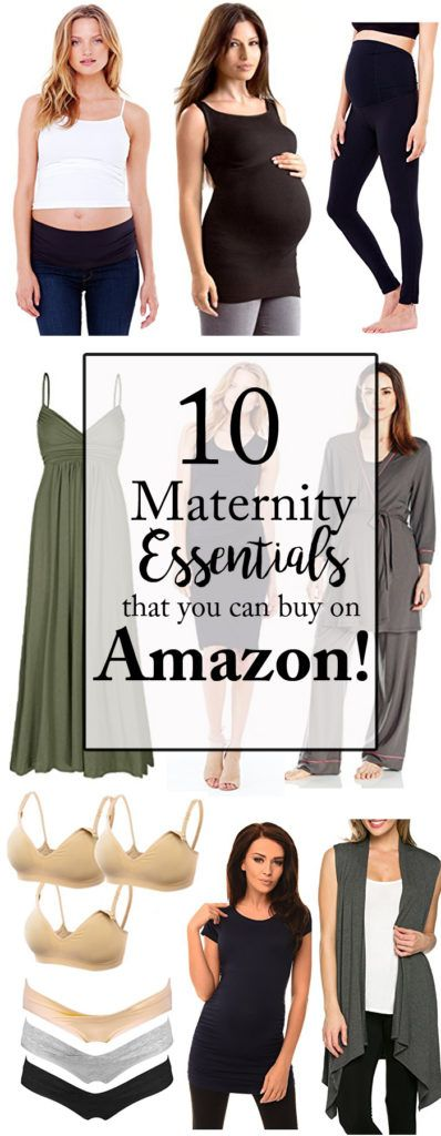 25+ best ideas about Pregnancy Style on Pinterest