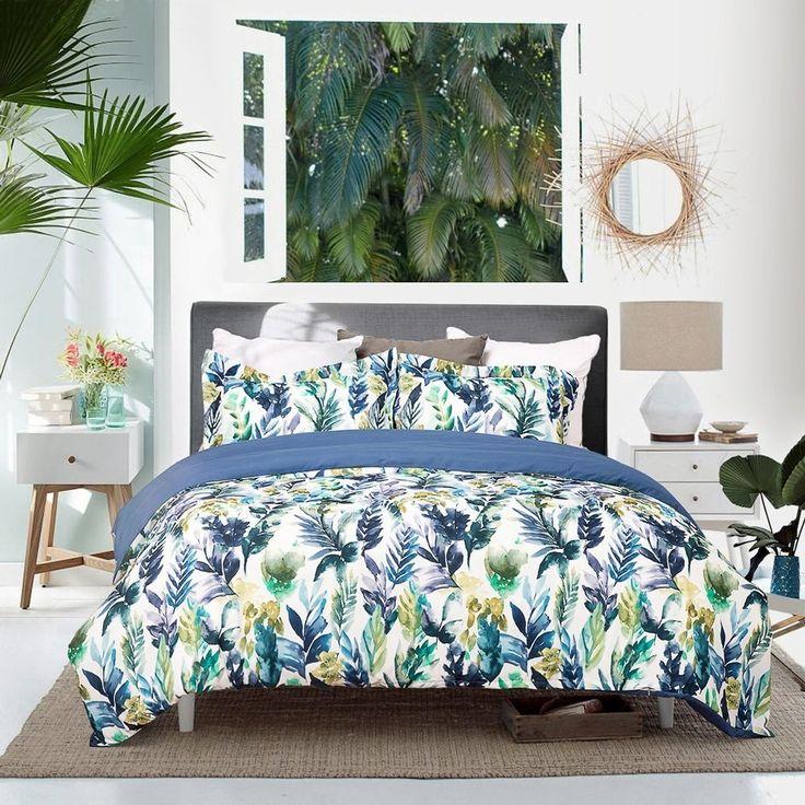 Best 25 Tropical bedding ideas on Pinterest  Tropical