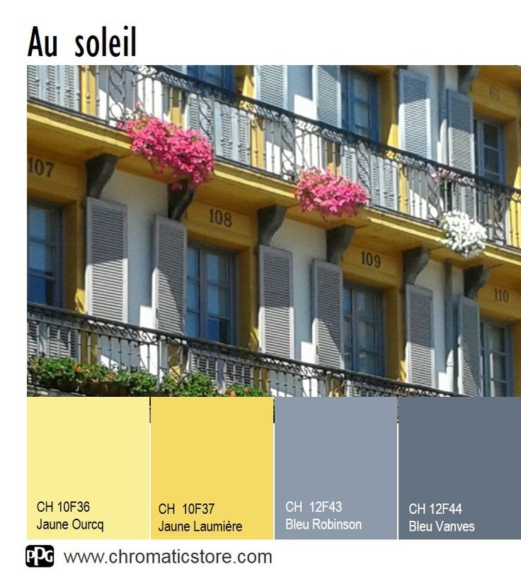 Simulation couleur facade stunning best modle grenade for Couleur facade maison simulation
