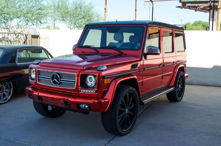 25 best ideas about mercedes g wagon interior on