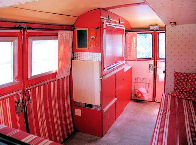 fiat scudo camper ausbau. Black Bedroom Furniture Sets. Home Design Ideas