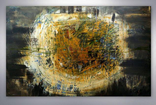 gemalde xxl seite 1 bilder modern grosse formate grossformatige abstrakte origina moderne abstrakt malerei kunst künstler der abstrakten