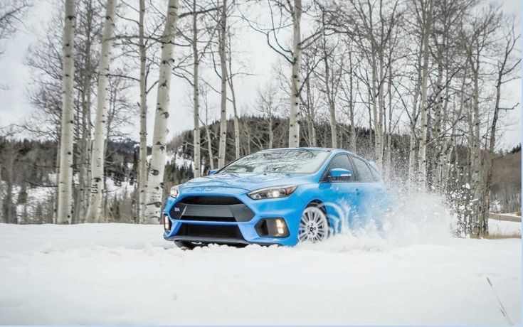 Nine years after the entry into force of the law on the mandatory installation of winter tires on motor vehicles registered in Québec, most drivers seem quebecois while confidence to face the roads this winter.   #The Car Guide Tests and Features #the Quebecois are the most confident in the country #Tires #Tires In winter