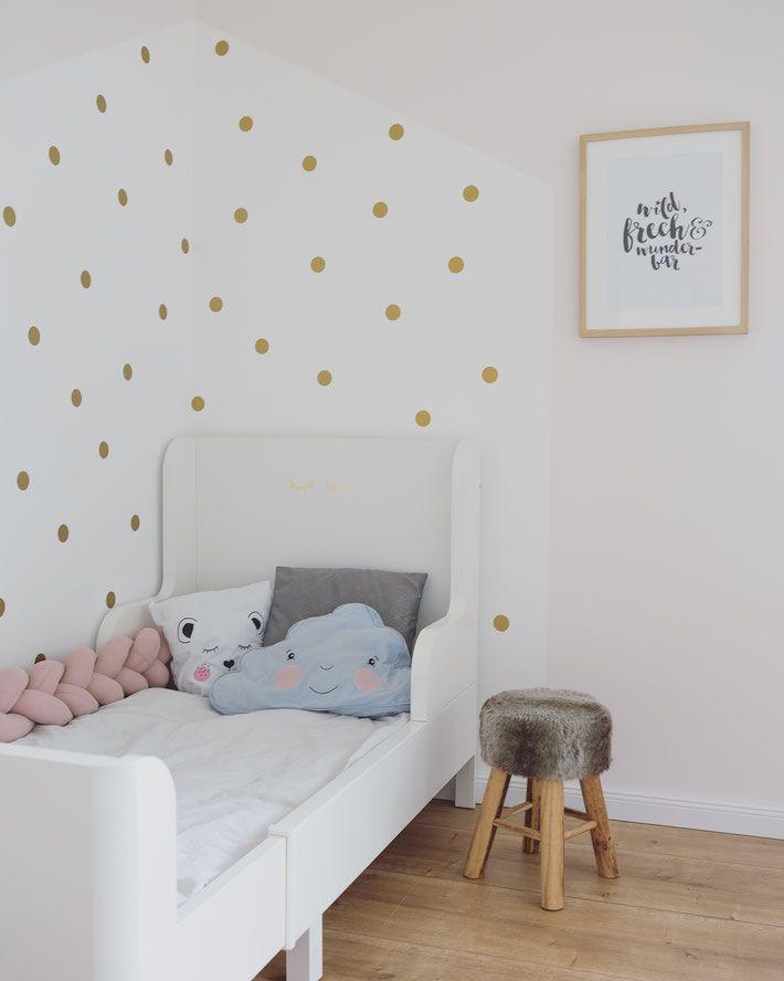 die besten 25 kuschelecke kinderzimmer ideen auf pinterest kuschelecke tipi kinderzimmer und. Black Bedroom Furniture Sets. Home Design Ideas