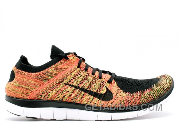 http://www.getadidas.com/free-flyknit-40-sale-for-sale.html FREE FLYKNIT 4.0 SALE FOR SALE Only $68.00 , Free Shipping!
