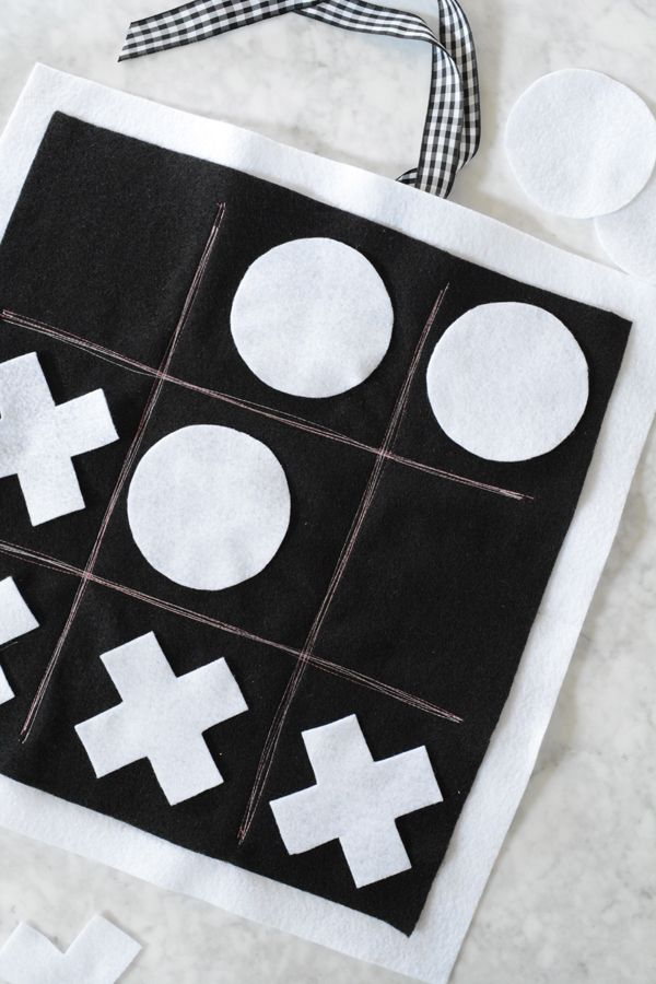 Best 25+ Tic tac toe board ideas on Pinterest Tic tac toe game - sample tic tac toe template