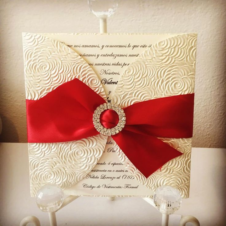 Red And Gold Wedding Decorations: 25+ Best Ideas About Red Gold Weddings On Pinterest