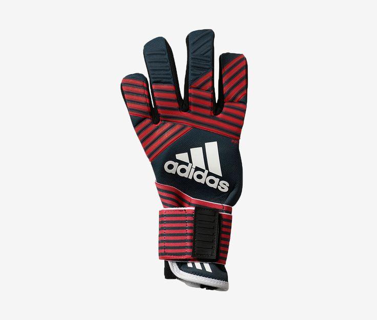 adidas Ace TransPro Manuel Neuer Goalkeeper Gloves