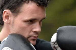 Launceston's Daniel Geale - Tasmanian IBF middleweight champion Daniel Geale will fight WBO champion Dmitry Pirog in a unification middleweight title bout in the US later this year after the Russian fighter won his mandatory title defence in Moscow on Tuesday.