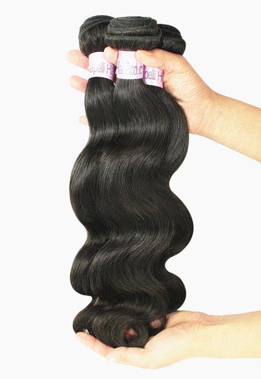 Capelli Hair Capelliluyang On Pinterest