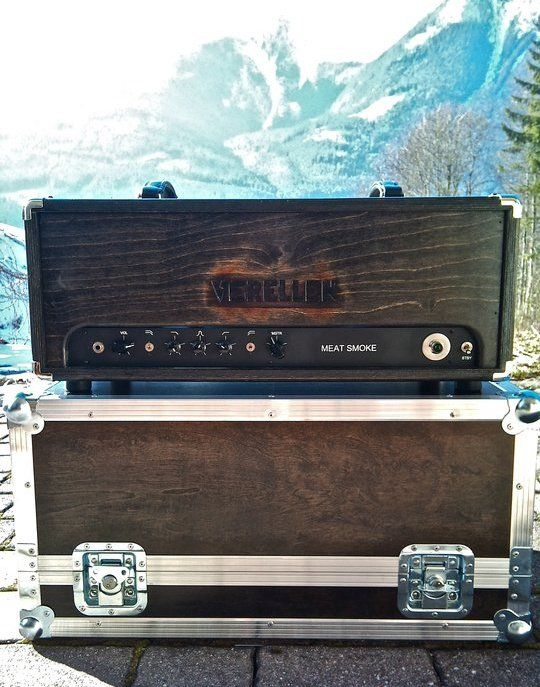 1000 Images About Das Amps On Pinterest  Jazz, Rigs And -4887