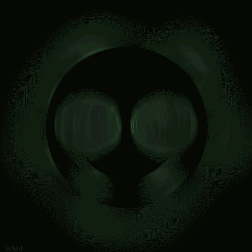 Homestuck - Aspects. DOOM.<<<doom is another possible aspect for me