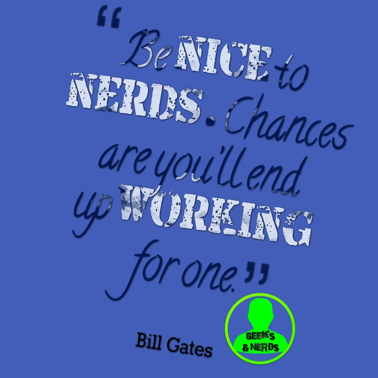 Motivation from Geeks And Nerds Store, don't forget to visit us!