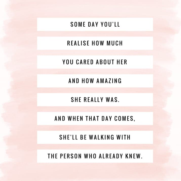 Best 25 Breaking Up Quotes Ideas On Pinterest: 25+ Best Bad Breakup Quotes Ideas On Pinterest